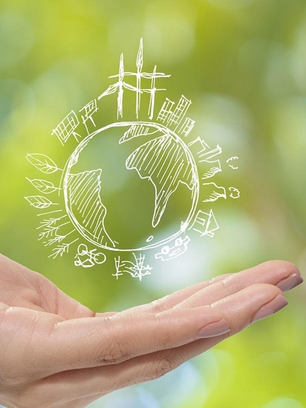 Galicia. Sogama cuenta con un nuevo software de gestión ambiental que le permitirá monitorizar su actividad con la máxima precisión