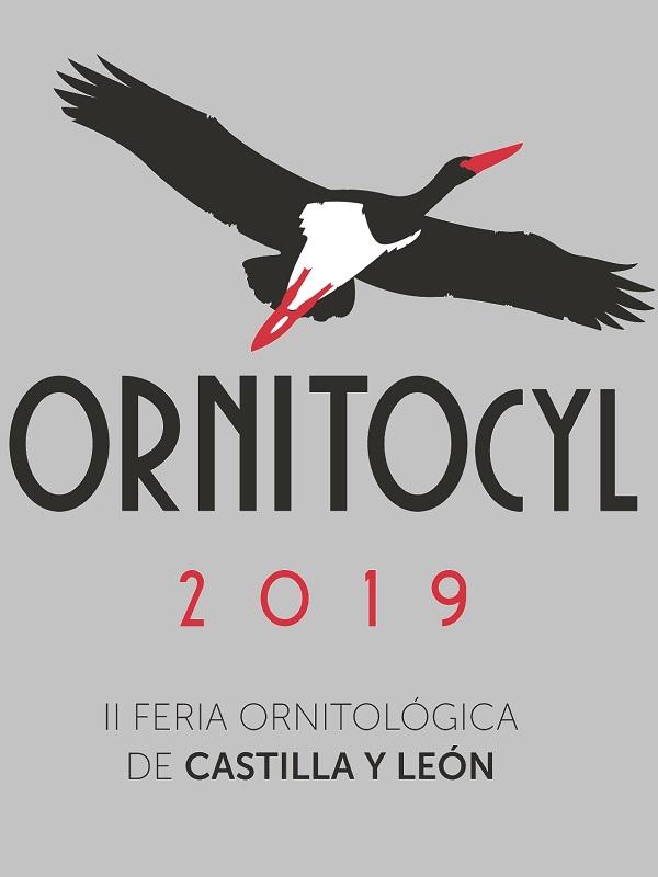 II Feria Ornitológica de Castilla y León