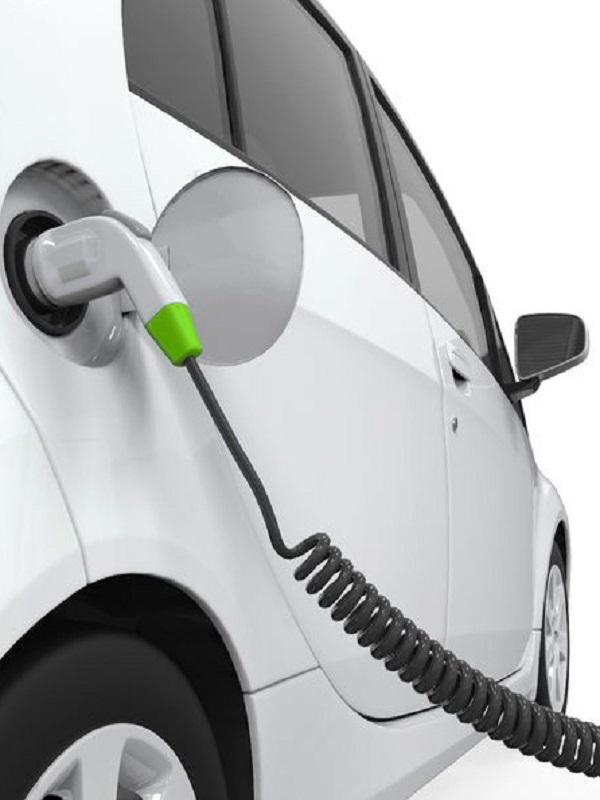 Gestamp aumenta su colaboración con la china BHAP en el área de vehículo eléctrico