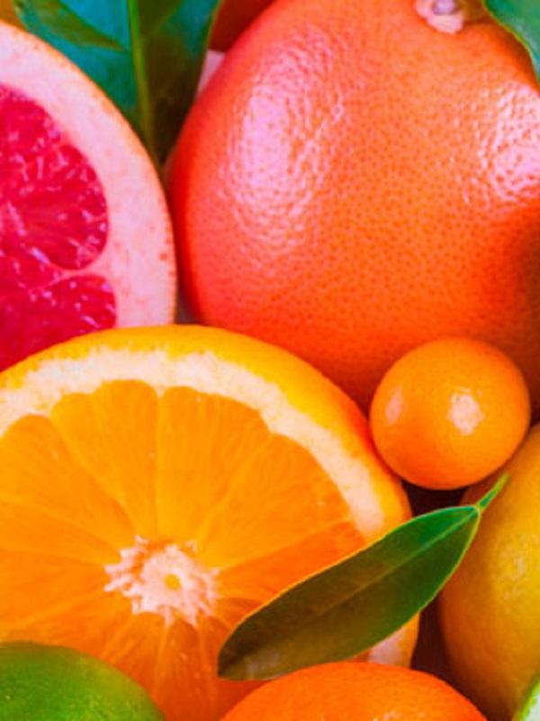 Alimentos saludables para nuestra piel