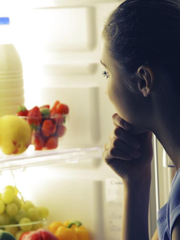 Cenar tarde y no desayunar, es lo peor que puedes hacer si has sufrido un infarto