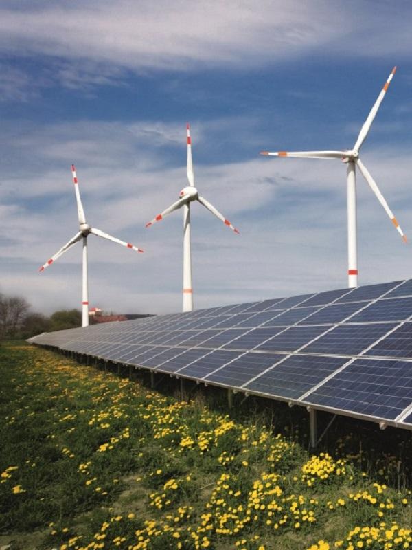 La energía ha 'brillado por su ausencia' en el debate electoral