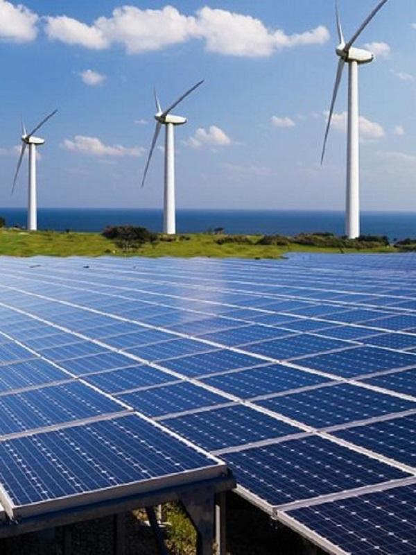 Iberdrola se incorpora a la Asociación de Energías Renovables de Andalucía