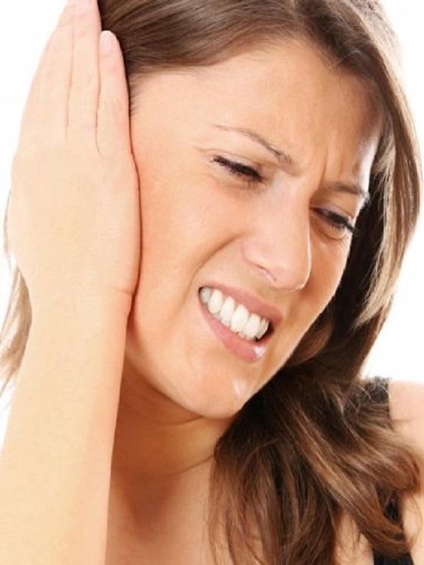 Contaminación acústica, principal causa de los trastornos auditivos