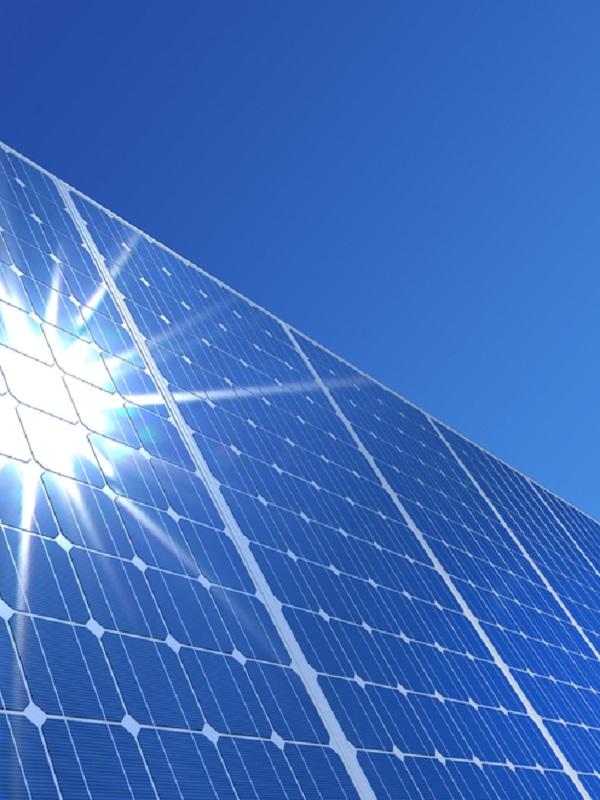 La UdL participa en un programa europeo de energía con recursos renovables