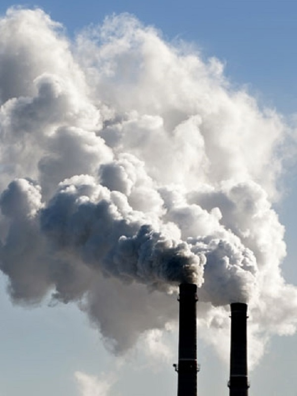 El Gobierno se compromete a elevar la compensación por CO2 hasta el tope de la UE para ayudar a Alcoa