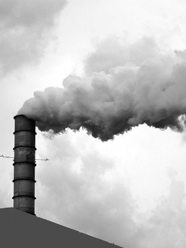 Zaragoza cuenta con un protocolo de actuación ante episodios de contaminación