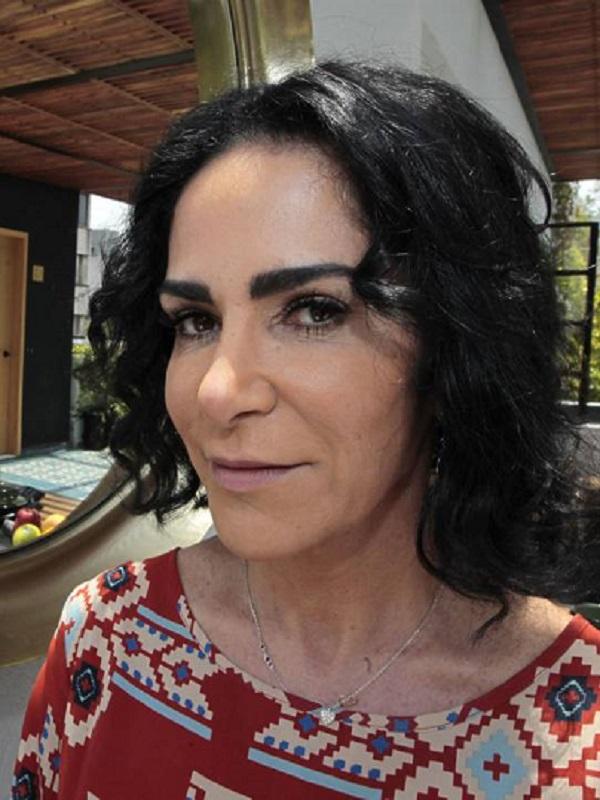 Lydia Cacho, Premiada en los 'XXV Premis Ones Mediterrània' en Tarragona