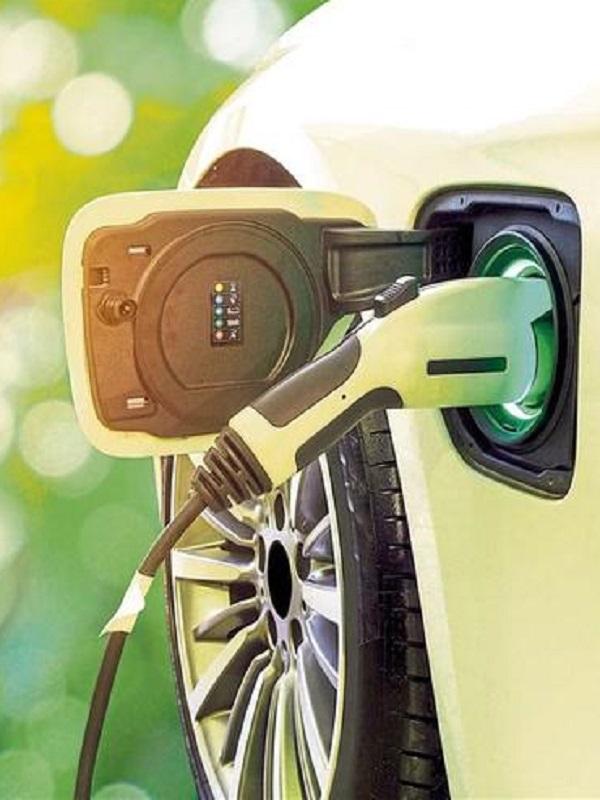 Hyundai Motor generará electricidad a partir de hidrógeno