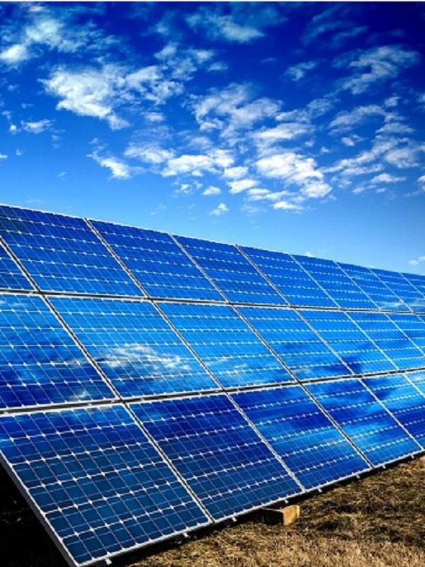 Canarias podría verse perjudicada en renovables, eficiencia energética y movilidad