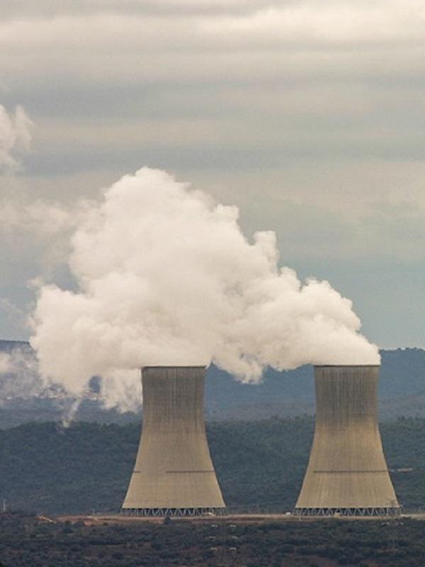 Compadreo entre el Gobierno y las grandes eléctricas sobre el cierre nuclear
