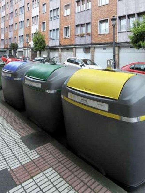 Ibiza comenzará la recogida selectiva de residuos de materia orgánica en septiembre de 2020
