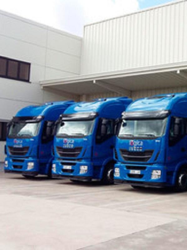 Exigen ayudas a la compra de camiones alternativos que acompañen a los objetivos de CO2