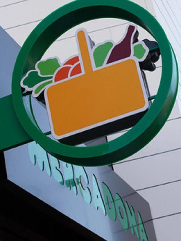 Mercadona se apunta a  la economía circular