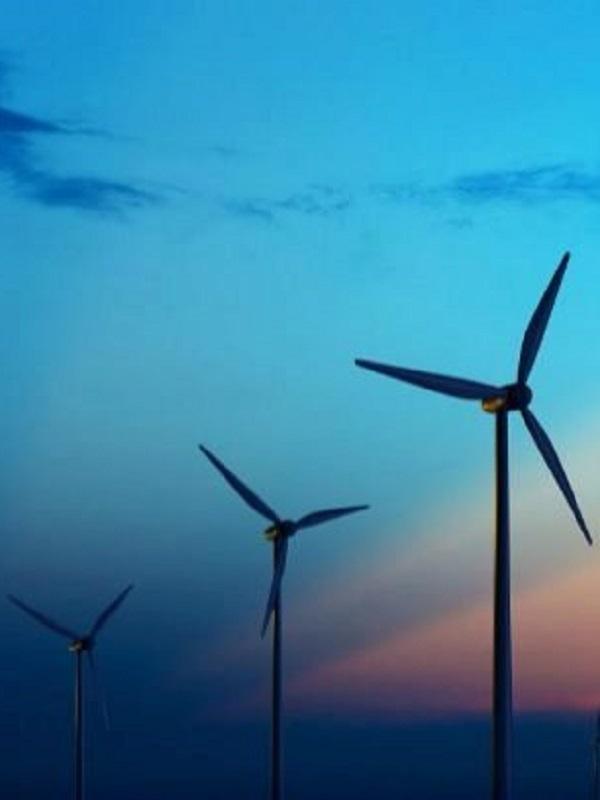Siemens Gamesa suministrará 200 MW para un total de siete parques eólicos en España