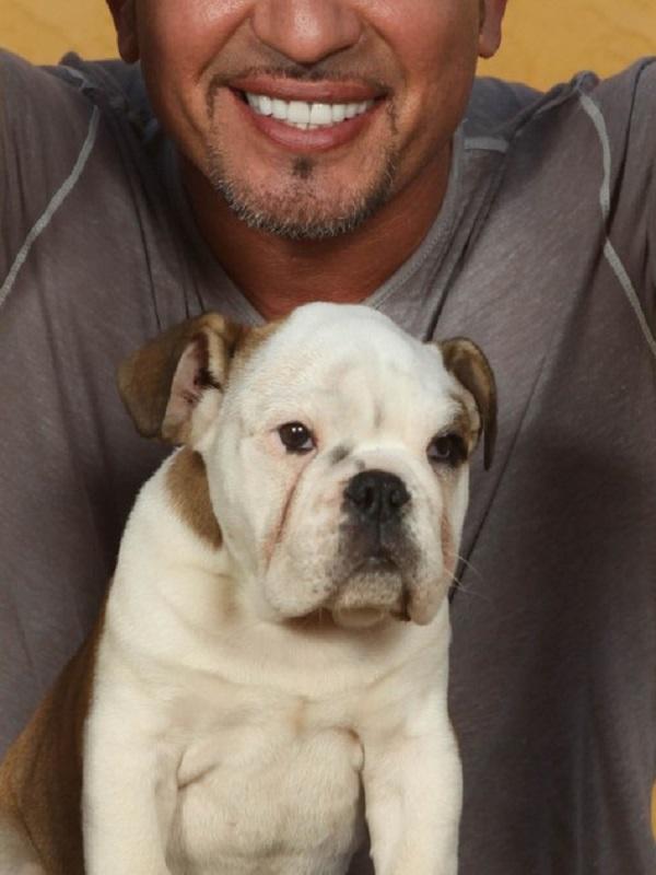 Campaña Soy Responsable 2019 en pro del bienestar de tu mascota