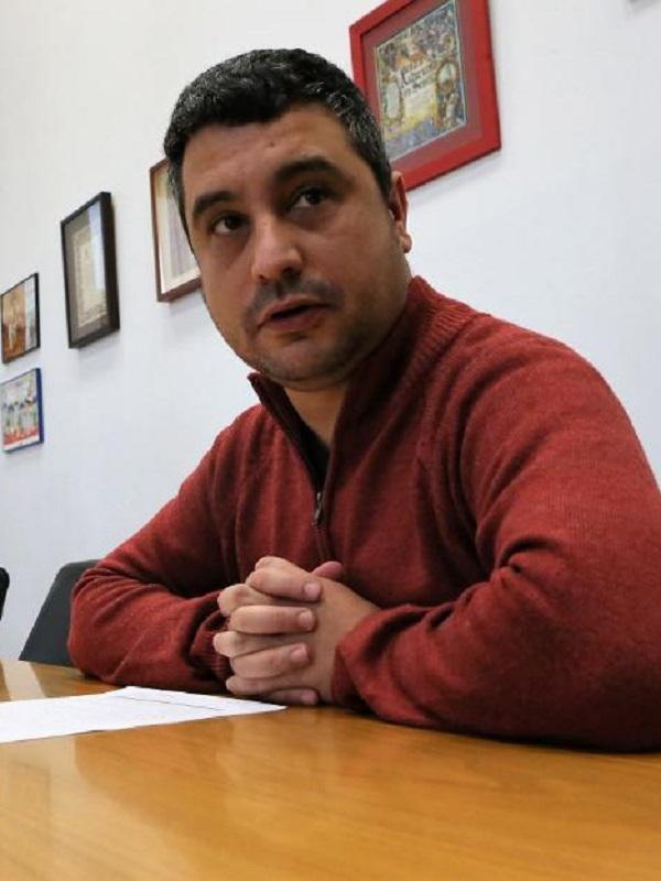 Asturias, Siero abre el plazo para inscribirse en la campaña decompostaje doméstico