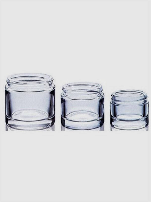 Los 'millenials' europeos prefieren los envases de vidrio