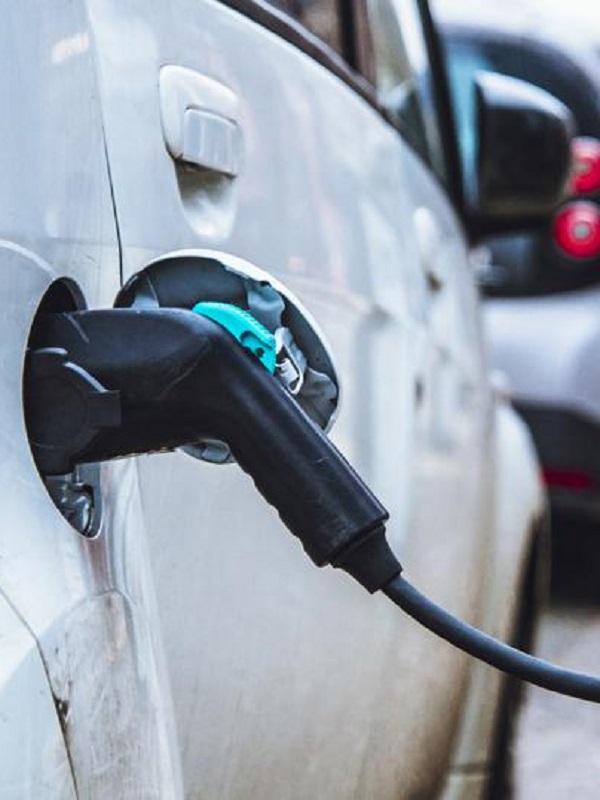 El Gobierno vasco lanzará en marzo su primer plan Renove de vehículos