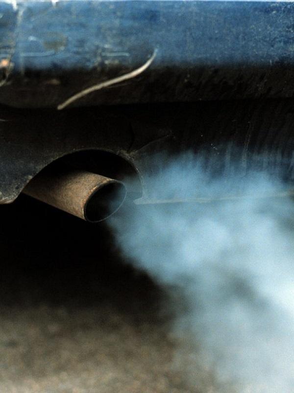 Los fabricantes de automóviles enamorados del motor de combustión