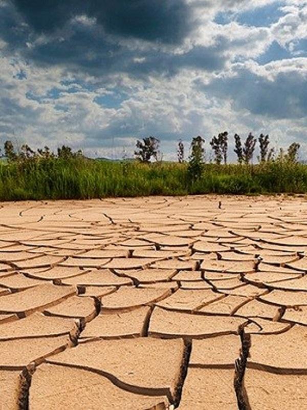 El Cambio Climático seguirá marcando máximos hasta 2023