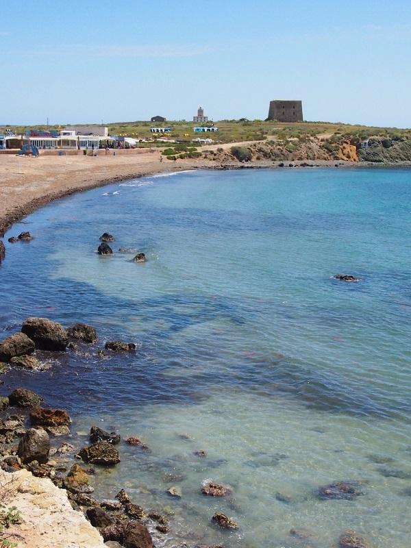 Incrementan un 60% la superficie total de la reserva marina de la isla de Tabarca