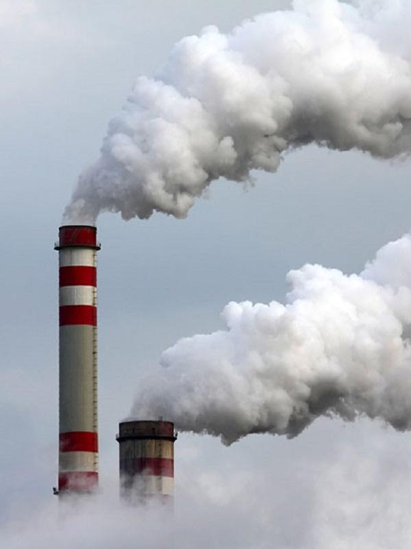 Preocupación en ArcelorMittal por los costes de derecho de emisión de CO2