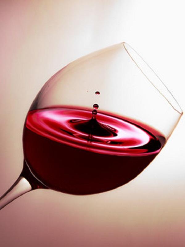 El calentamiento global pone en jaque a los vinos españoles