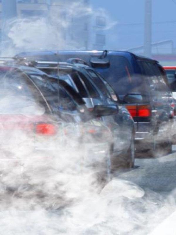 Madrid acoge unas jornadas internacionales sobre la movilidad del futuro cero emisiones