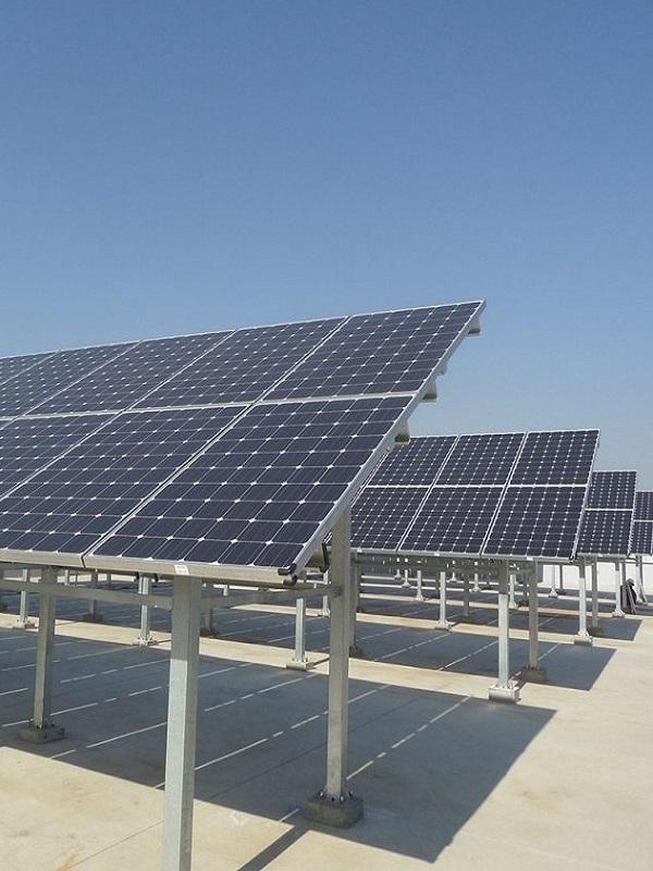 España tiene que espabilar para alcanzar el objetivo de energías renovables para 2020