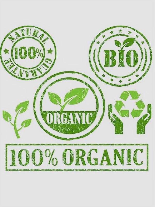 Qué es la Eco-concepción y qué beneficios aporta