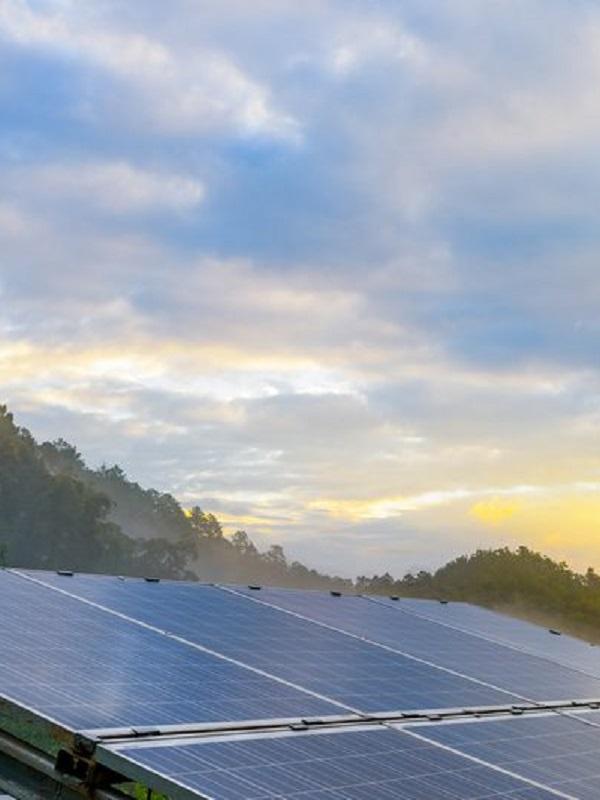 La UPNA trabaja en un generador para producir electricidad con calor volcánico