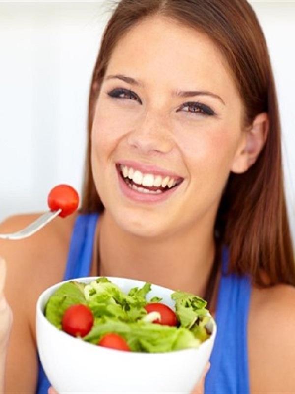 Come sin autoengaños