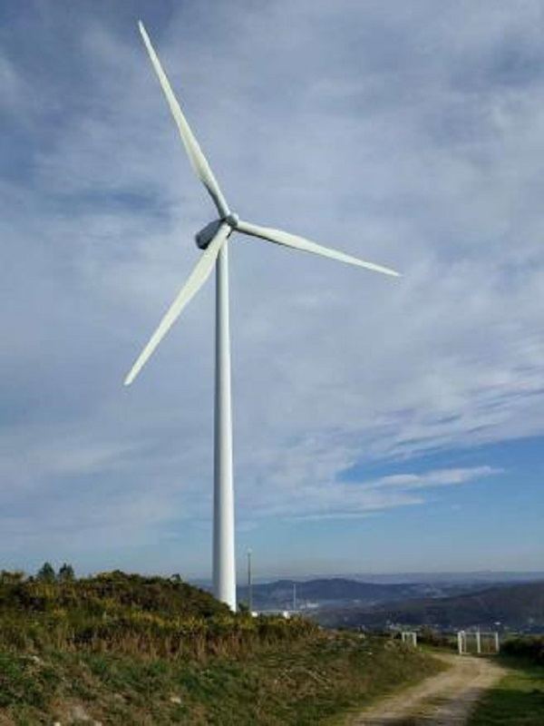 Europa ayudará a Mallorca, Menorca e Ibiza en su traspaso a las energías renovables