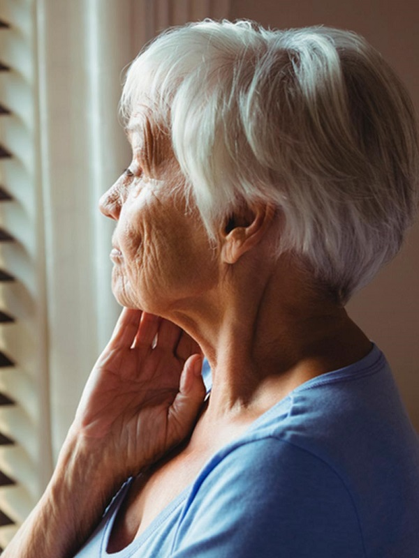 Una vida poco saludable te llevará a una jubilación temprana