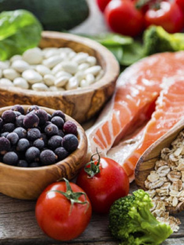 Dieta alta en grasas, cada vez menos saludable