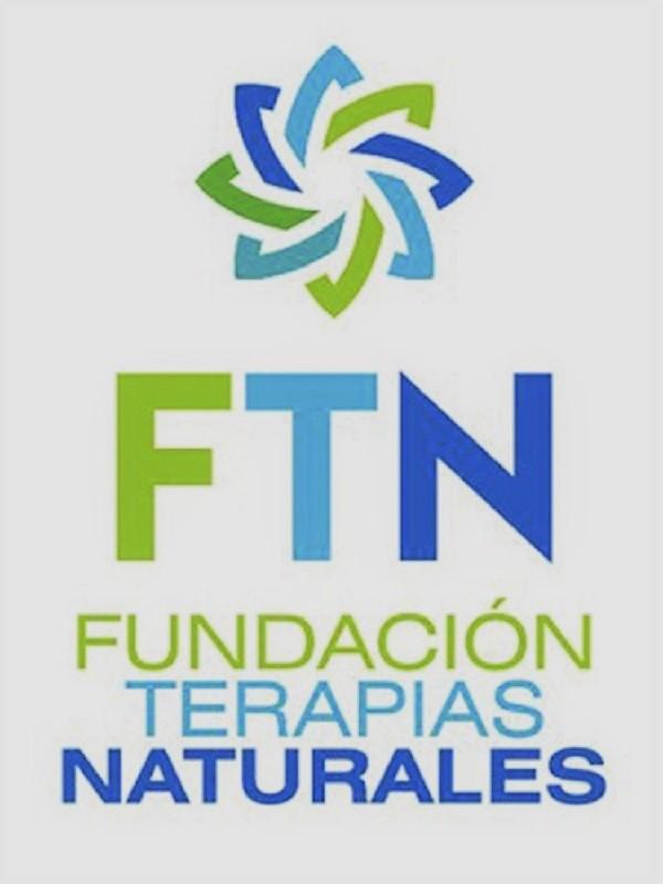 La Fundación Terapias Naturales defiende el derecho al acceso a las terapias naturales que tiene la ciudadanía