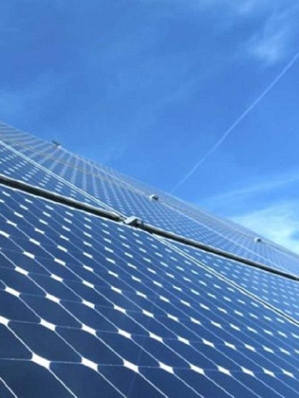 Marguerite invierte en dos plantas fotovoltaicas que generarán electricidad para 52.000 hogares en España