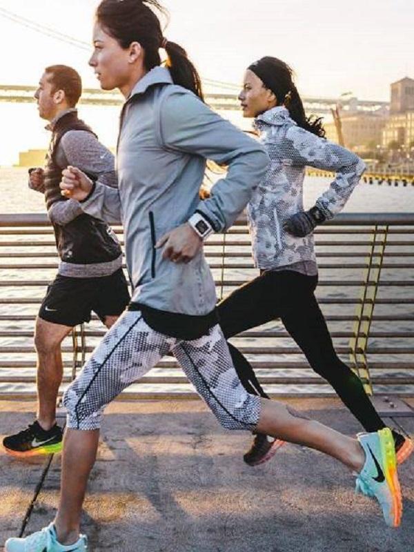 Los increíbles beneficios de realizar ejercicio a intervalos de alta intensidad en la vida cotidiana