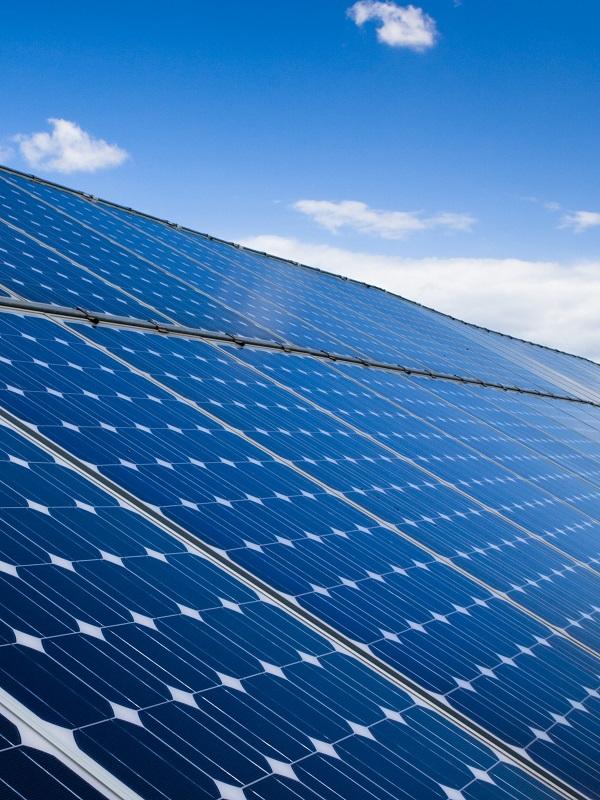 Foro Asturias arremete contra las plantas solares
