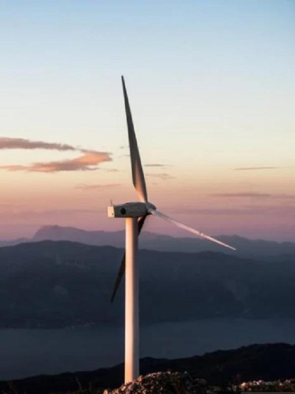 Villar Mir Energía inicia la construcción de dos parques eólicos en Zaragoza con una potencia total de 27 MW