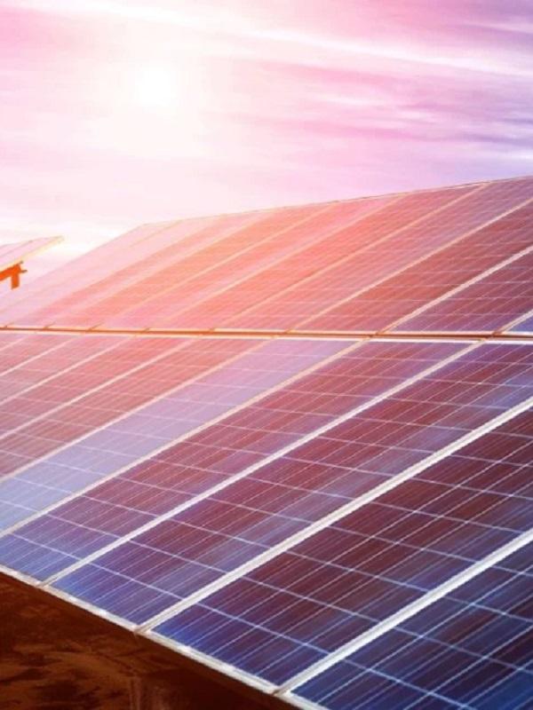 ANPIER valora muy positivamente el anteproyecto del Ministerio de Transición Ecológica