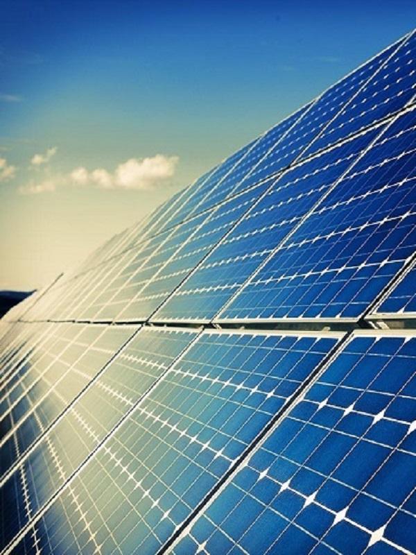 Los fotovoltaicos consideran