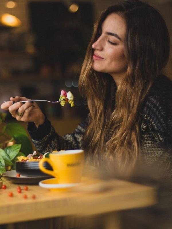 Los nueve mandamientos para volver a regular nuestra dieta tras la Navidad