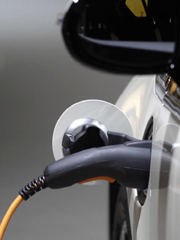 Plan VEA de incentivos a la compra de vehículos alternativos