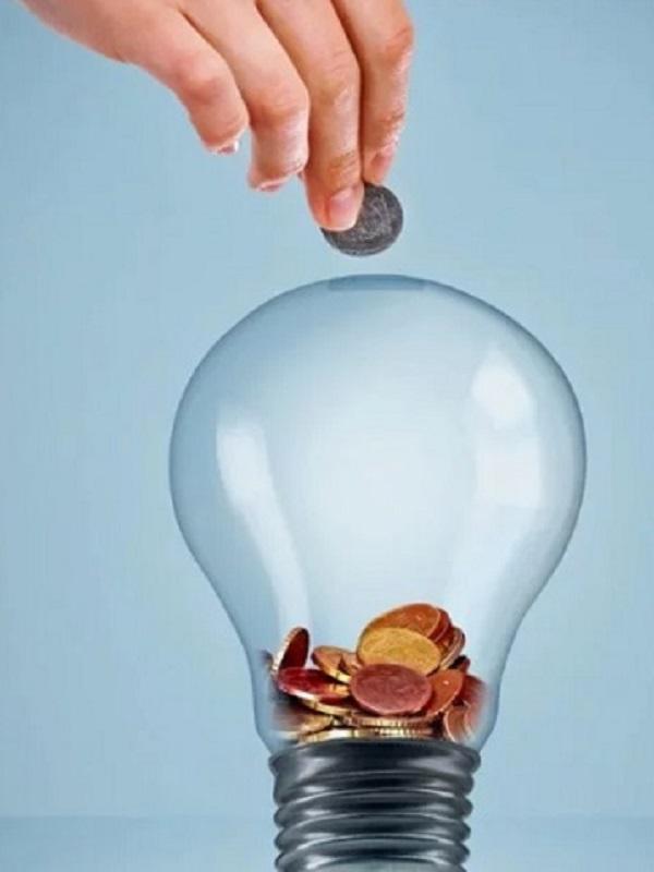 Que ventajas tienen las comercializadoras eléctricas independientes