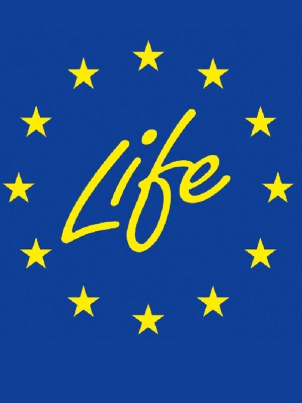 El próximo programa Life se desarrollará durante el período 2021-2027