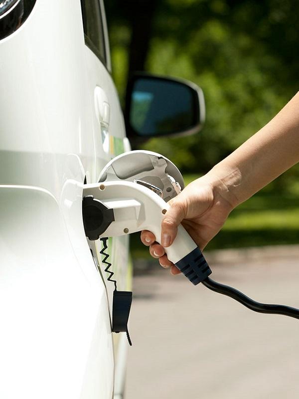 Mitsubishi crea una departamento específico para el vehículo eléctrico en su división europea