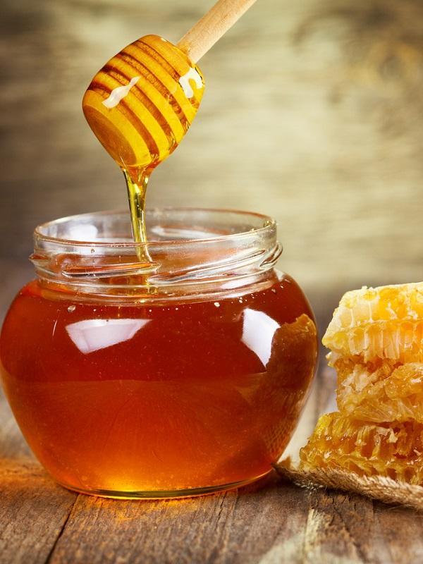 Polémica sobre el etiquetado de la miel