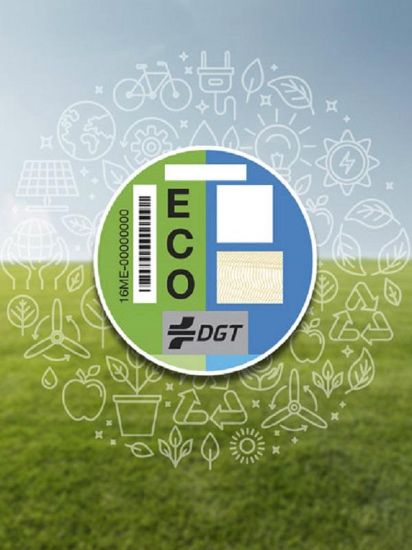 La etiqueta ECO dispara las ventas de GLP en 2018